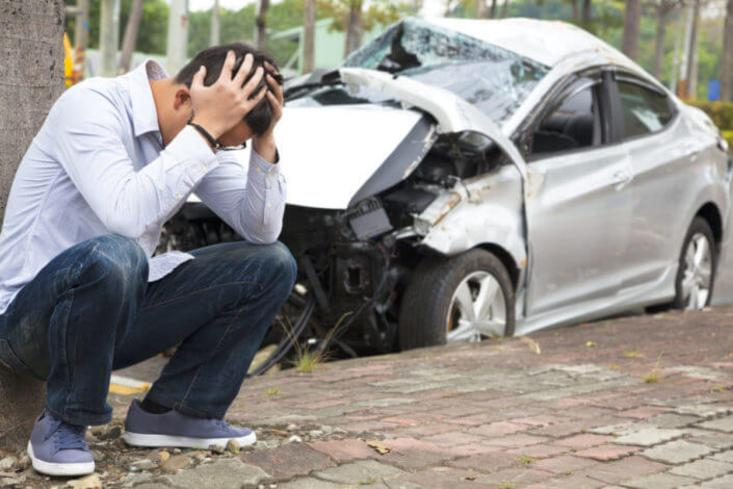 Best Auto Recovery >> Auto Accident Recovery Service In Las Vegas Nv Aone Mobile