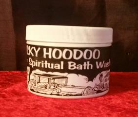 Spiritual Aids, oils, lotions, soaps, candles,