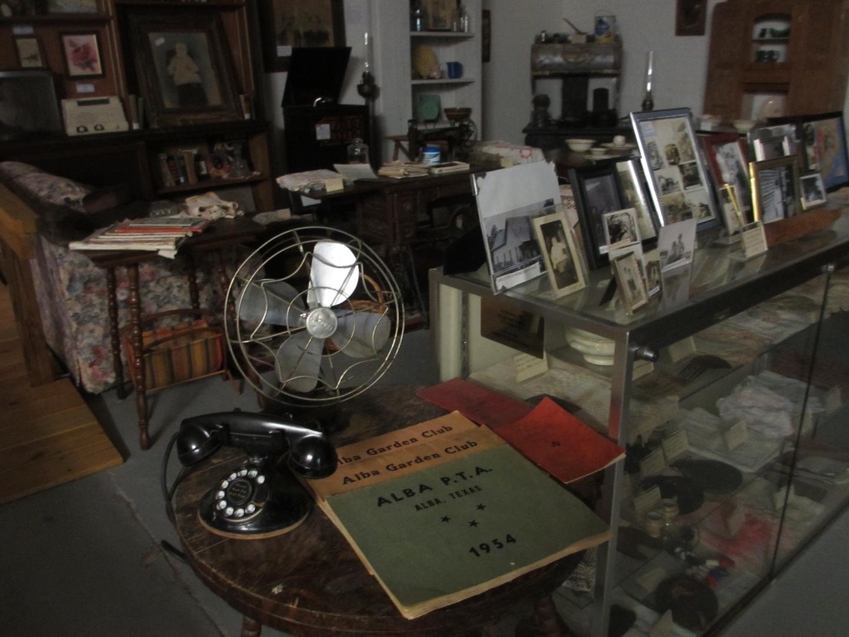 alba public library u0026 museum