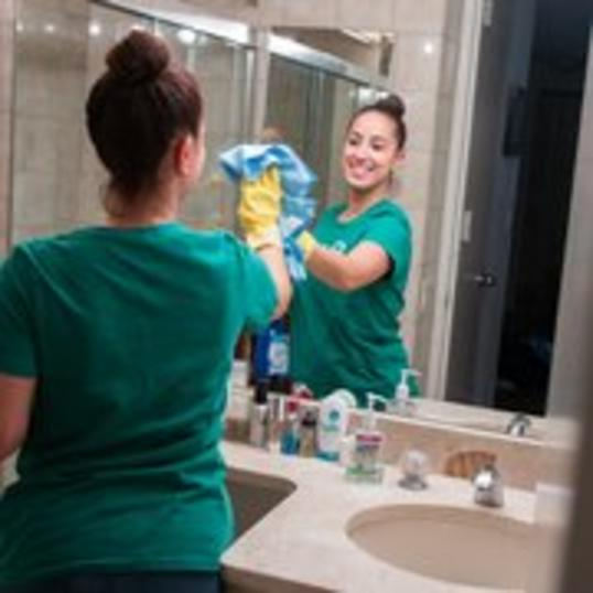 OCCASIONAL CLEANING SERVICE FROM RGV JANITORIAL SERVICES