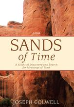 Sands of Time by Joseph Colwell