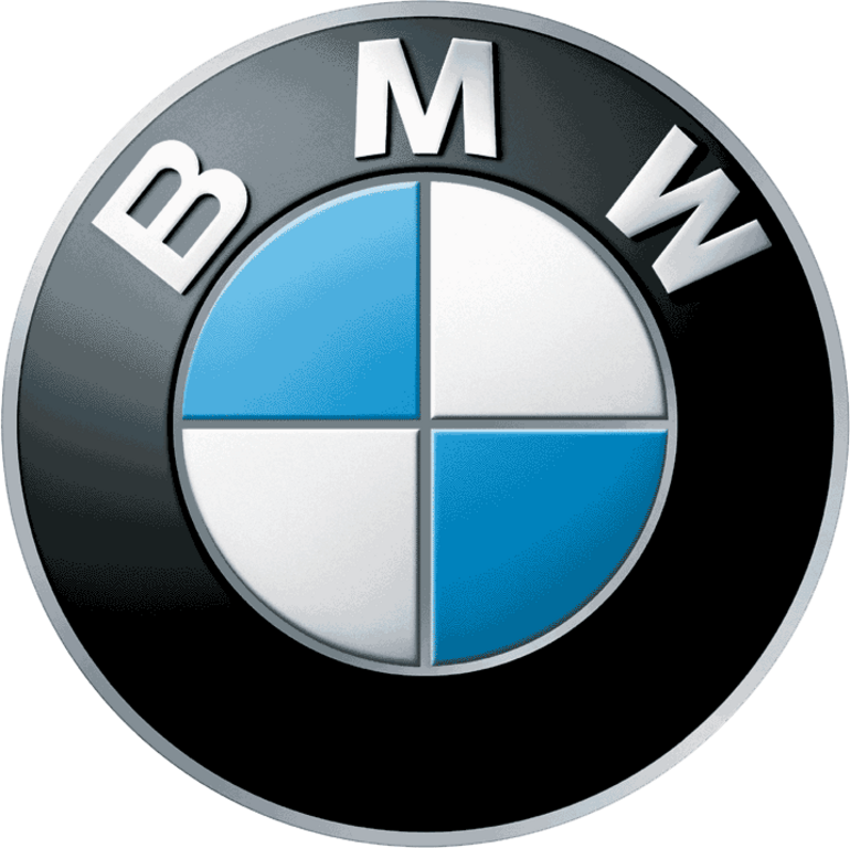BMW of Davenport Iowa