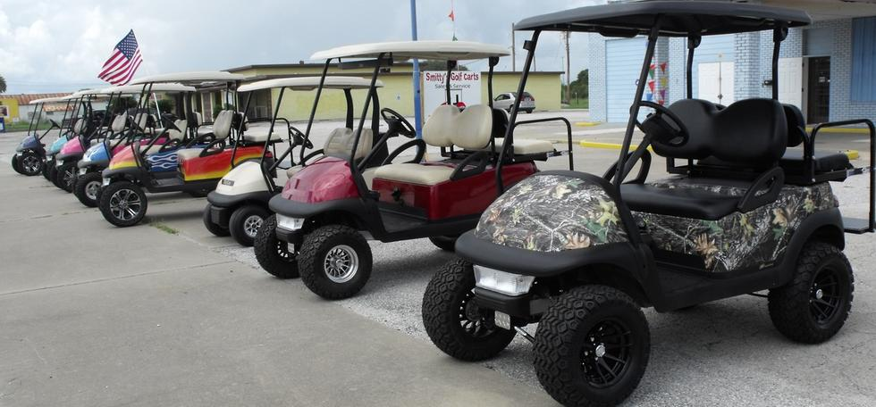 Golf Car Sales & Service - Smitty's Golf Carts - Aransas P, Tx Gas Powered Golf Cart on gas operated golf carts, replica golf carts, battery golf carts, street legal gas golf carts, home golf carts, aircraft golf carts, ezgo golf carts, gas golf cart parts, hydraulic golf carts, diesel golf carts, harley davidson 3 wheel golf carts, used golf carts, indoor golf carts, surplus golf carts, mobility golf carts, jets golf carts, self propelled golf carts, robotic golf carts, toro golf carts, custom golf carts,