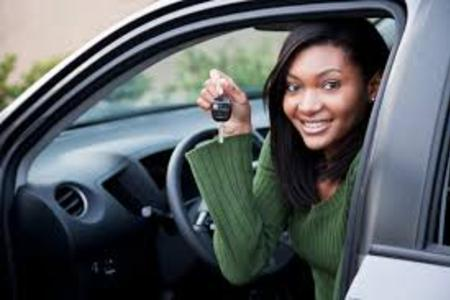 MOBILE CAR LOCK OUT SERVICES SUMMERLIN