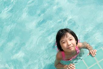 Pool Cleaning Service & Maintenance Cost - Austin, TX
