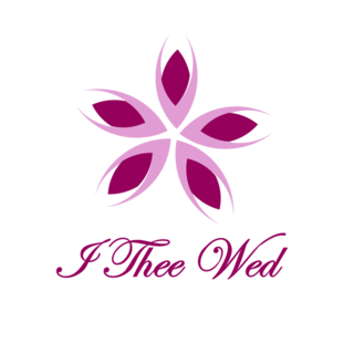 I Thee Wed Wedding Officiant and wedding services