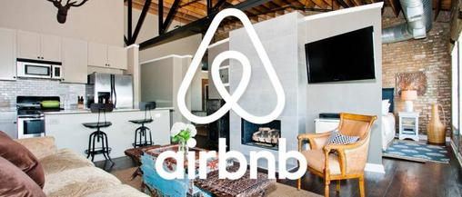 MOUNTAINAIR NM AIRBNB VACATION RENTAL MANAGEMENT AND CLEANING SERVICES
