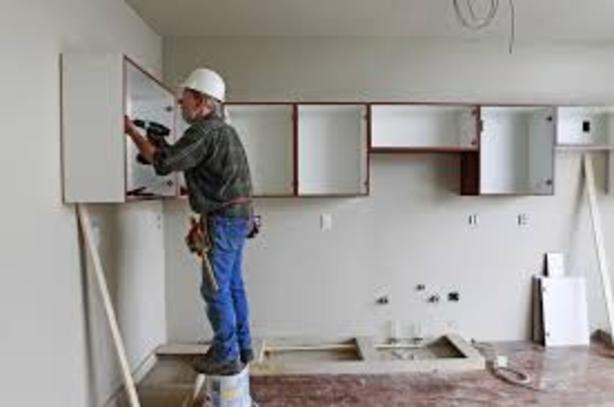 Handyman Services of McAllen: Looking for apartment repair and preparation services in Edinburg McAllen TX? When tenants vacate apartments, they usually fail to clean up after move out. Handyman Services of McAllen Apartment Prep and Repair service we will take care of all the work for you. An apartment prep and repair service provides the finishing touches to apartment buildings before the next tenant moves in. Cost Of Apartment Repair Service? Free Estimates! Call Today Or Schedule Apartment Repair Service Online Fast! REQUEST A QUOTE TODAY