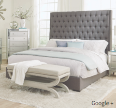 Las Vegas furniture stores Google +