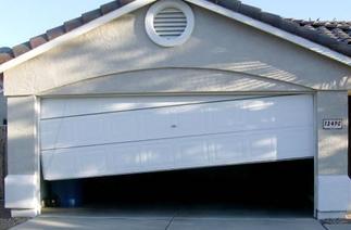 Award Winning Garage Door Repair Las Vegas Service By