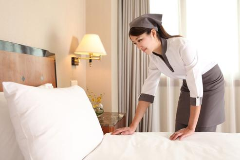 BEST HOUSEKEEPING SERVICE FOR HOUSE IN ALBUQUERQUE NM