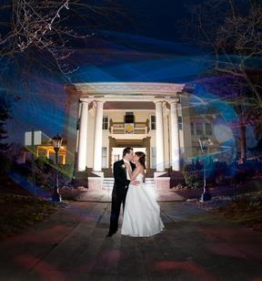 Wedding Photography Prices Packages