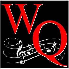Do the WQ! Share with your friends...
