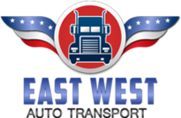 EAST WEST for Shipping Special Interest Vehicles