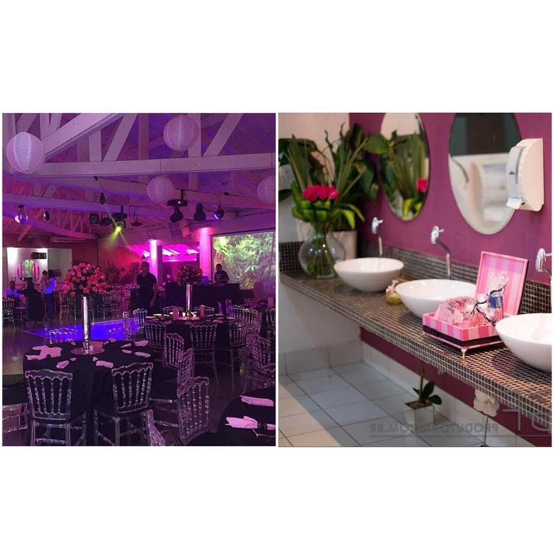Vino y Cafe - Organización de eventos