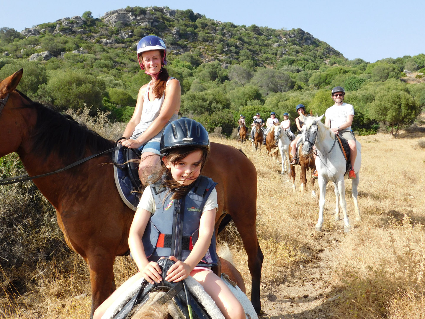 horse riding, horse rescue, horses, volunteering exchange, Andalucia, horse riding, horse trip, voluntouring, volunteers, volunteering, hospitality exchange, free hospitality