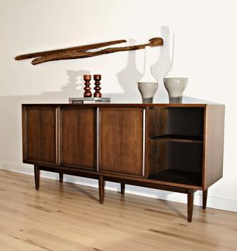 timelessobjekt com. Mid Century Vintage Retro Modern Furniture Halifax Nova Scotia