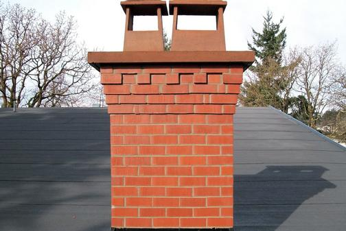 Leading Brick Chimney Repair Services and Cost in Walton NE | Lincoln Handyman Services