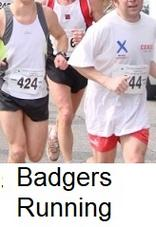 Badgers AC