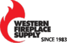 Western Fireplace Supply