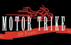 Trike conversions for Motor trike troup texas