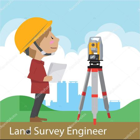 bhadanis land surveying total station operation course with cadd software