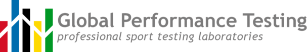 global performance testing international sports testing