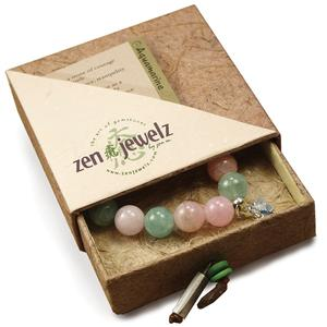 jewelry gift packaging