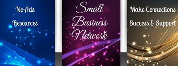 thewahmaddict.com-small-business-network-group-facebook.jpg