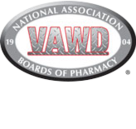 The Verified-Accredited Wholesale Distributors (VAWD) accreditation