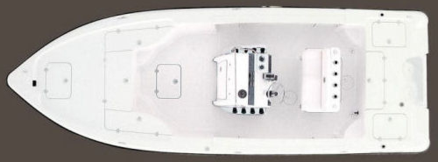 Triton_LTS_240_Overhead_Layout_Inshore_fishing_boat