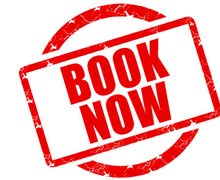 Click Here to book now!