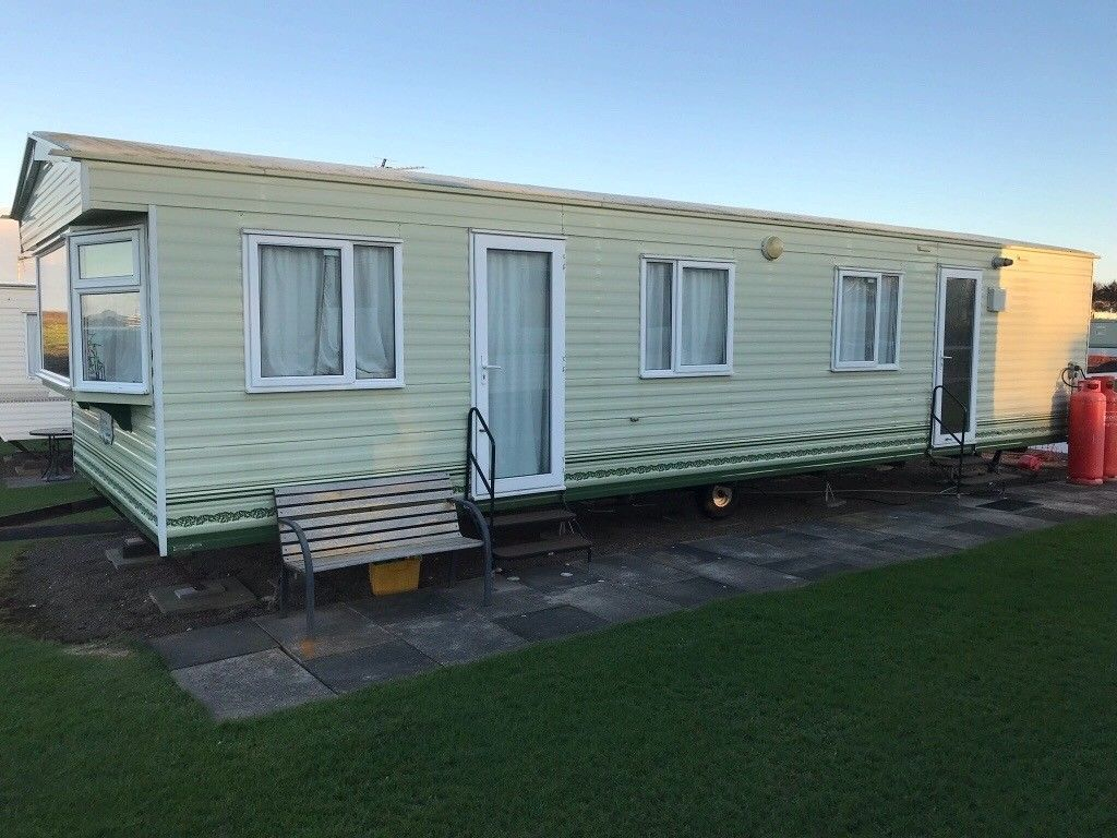 Taylors Mobile Homes Sales - Stock List
