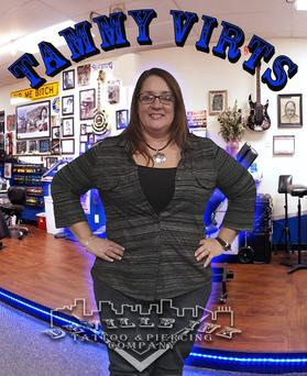 https://www.facebook.com/tammy.virts?fref=ts