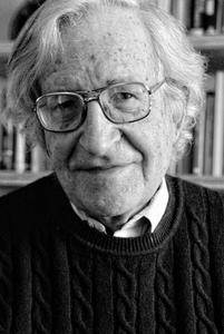 Born To Middle Class Ashkenazi Jewish Immigrants In Philadelphia Chomsky Developed An Early Interest Anarchism From Alternative Bookstores New York