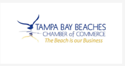 Tampa Bay Beaches Chamber