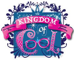 Kingdom of Cool