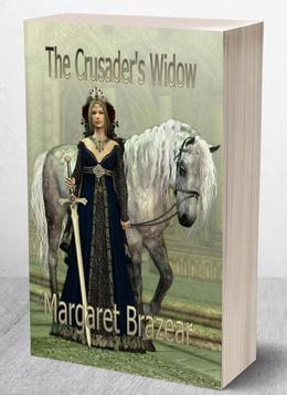 the Crusader's Widow
