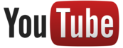 youtube BELIZE logo