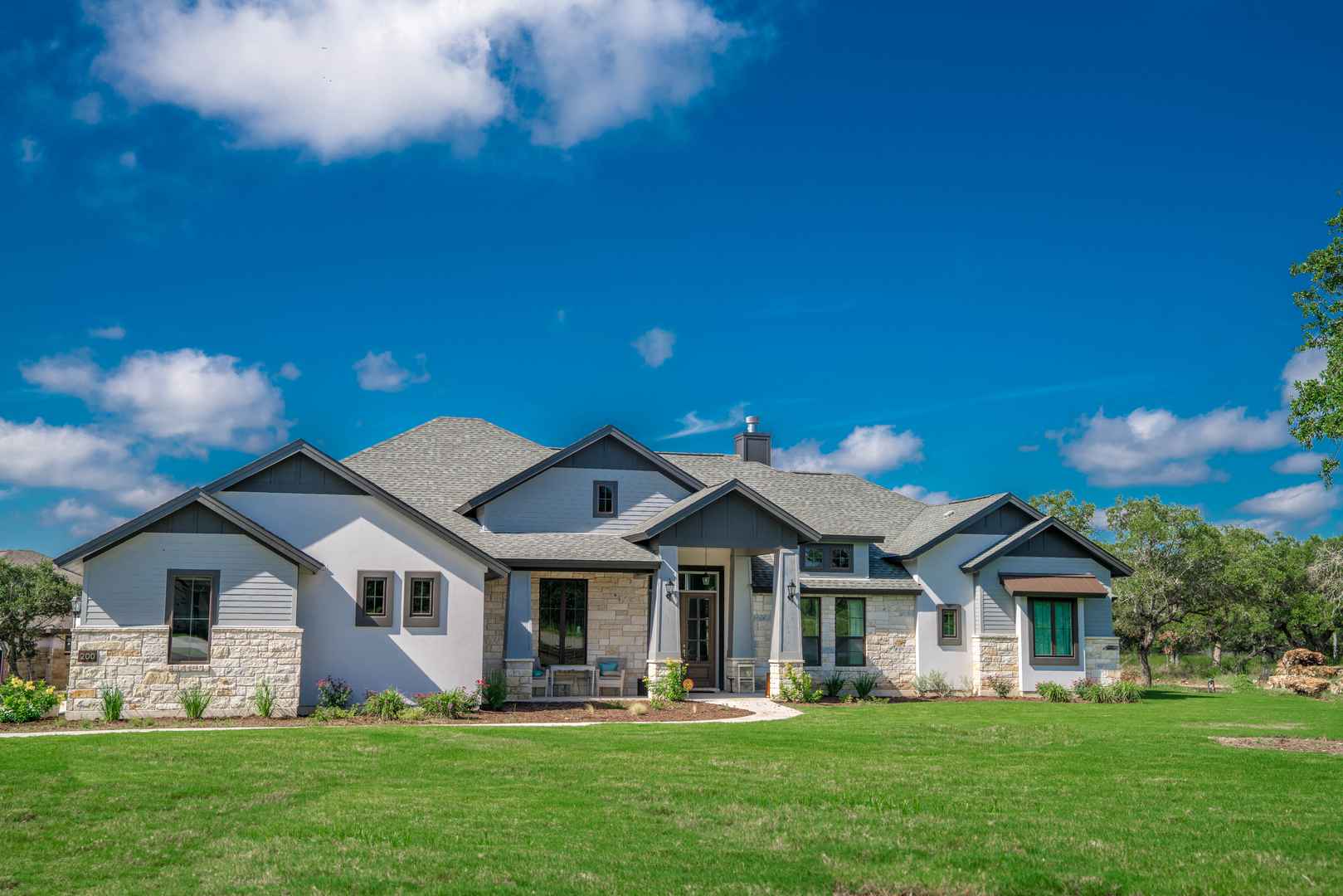 Our Build On Your Lot Program Features Premier Quality Craftsmanship Throughout Central Texas This State Of The Art Custom Approach Brings Comprehensive