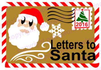 pupscouts letters to santa christmas pup scouts letters to santa dogs