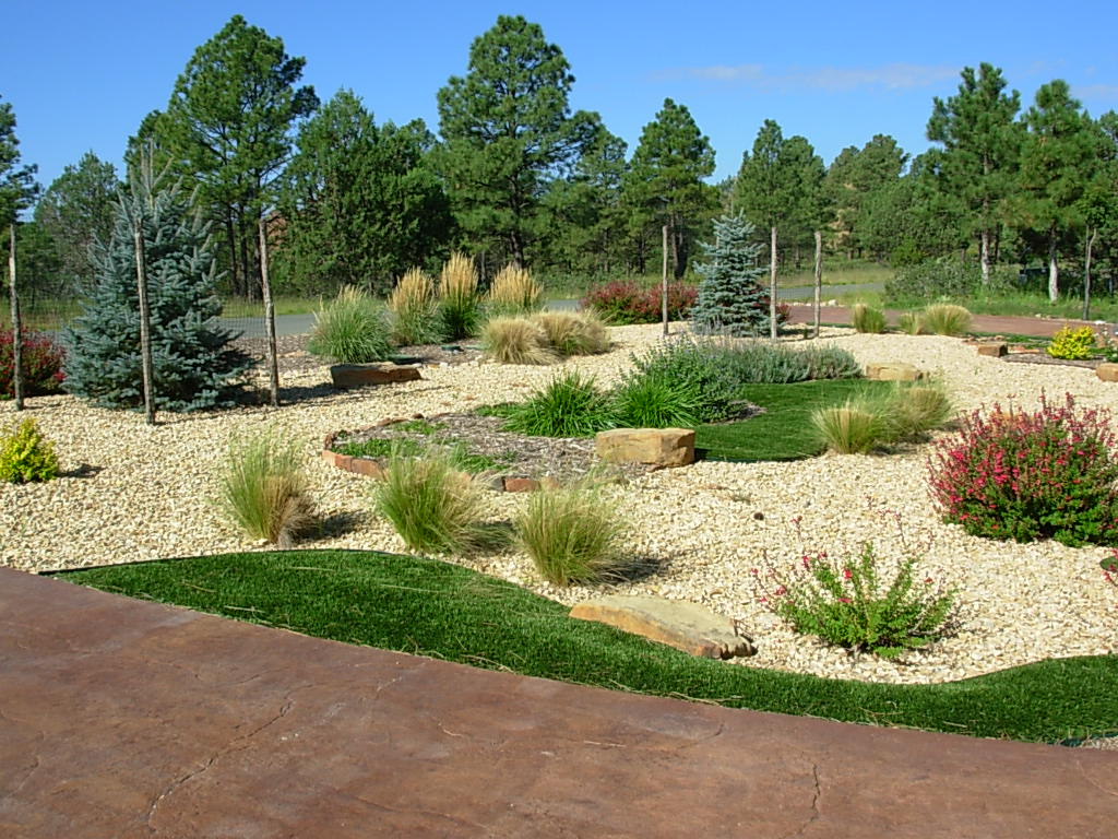 high country landscapes llc residential and commercial
