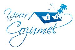 Your Cozumel Vacation Homes