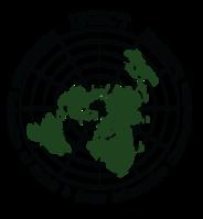 International Federation of Global & Green Information & Communication Technology