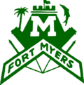 Fort Myers High School