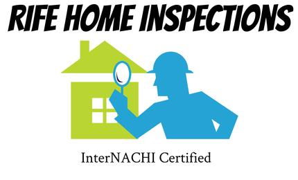 home inspection company in PA