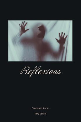 Amazon page for Reflexions