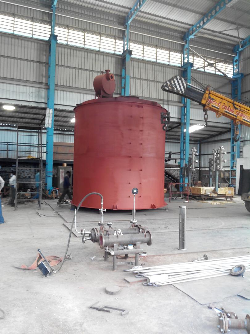 Gallery Thermax Wiring Diagram Harshada Industries