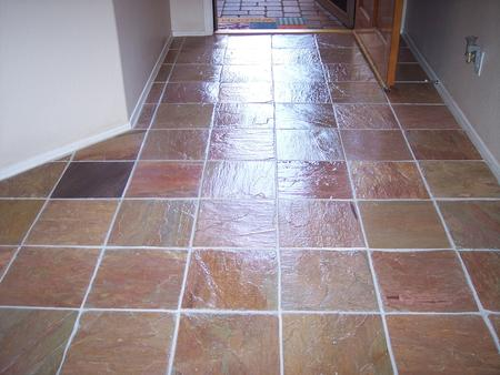 Best-rated Tile Floor Cleaning Services and Cost in Edinburg Mission McAllen TX RGV Janitorial Services