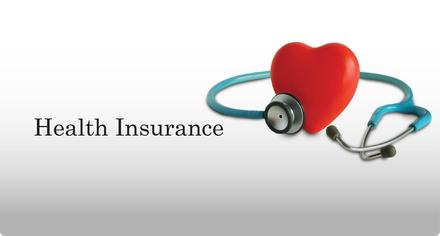 health insurance, health insurance Sammamish, health insurance redmond, health insurance Issaquah, greencard medicare, Medicare, Part A, Part B, private health insurance, obamacare, ACA
